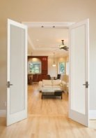 interior-door-design-ideas-interior-french-door-210x300