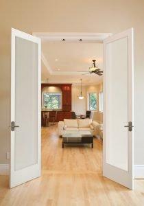interior-door-design-ideas-interior-french-door-210x300