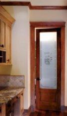 interior-wood-door-interior-door-design-ideas-175x300