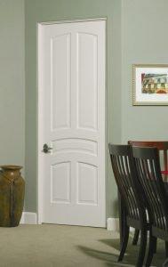 interior-wood-door-interior-door-design-ideas--189x300