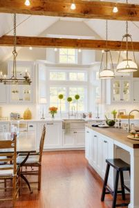 inviting-kitchen-designs-with-exposed-wooden-beams-5