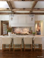 inviting-kitchen-designs-with-exposed-wooden-beams-6-554x730