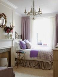 purple-accents-in-bedroom-13