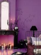 purple-accents-in-bedroom-15
