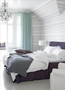 purple-accents-in-bedroom-2
