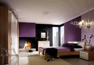 purple-accents-in-bedroom-20-554x383