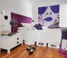 purple-accents-in-bedroom-21