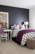purple-accents-in-bedroom-22
