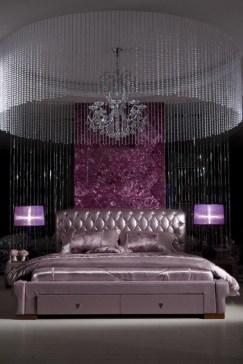 purple-accents-in-bedroom-34-554x831