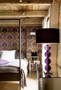 purple-accents-in-bedroom-36