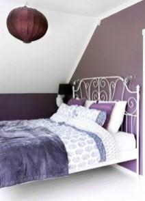 purple-accents-in-bedroom-42