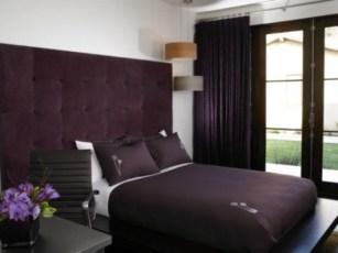 purple-accents-in-bedroom-46-554x416