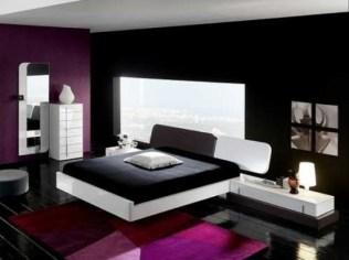 purple-accents-in-bedroom-51-554x415