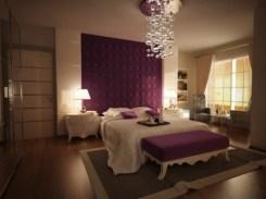 purple-accents-in-bedroom-55-554x415