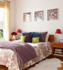 purple-accents-in-bedroom-7