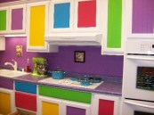 really-colorful-kitchen