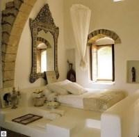 relaxing-and-harmonious-zen-bedrooms-15-554x546