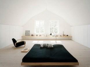 relaxing-and-harmonious-zen-bedrooms-30-554x415