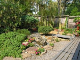 relaxing-japanese-inspired-front-yard-decor-ideas-13-554x415