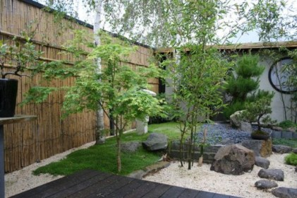 relaxing-japanese-inspired-front-yard-decor-ideas-15-554x369