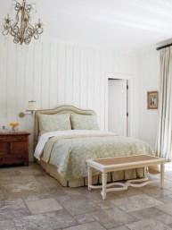 romantic-and-tender-feminine-bedroom-designs-1