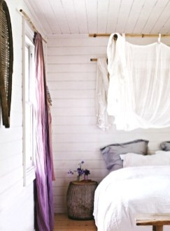 romantic-and-tender-feminine-bedroom-designs-21