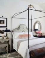 romantic-and-tender-feminine-bedroom-designs-29