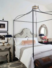 romantic-and-tender-feminine-bedroom-designs-29