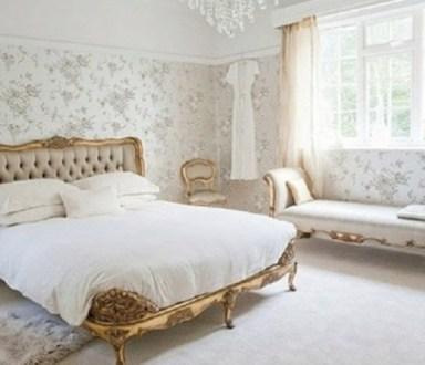 romantic-and-tender-feminine-bedroom-designs-30-554x477