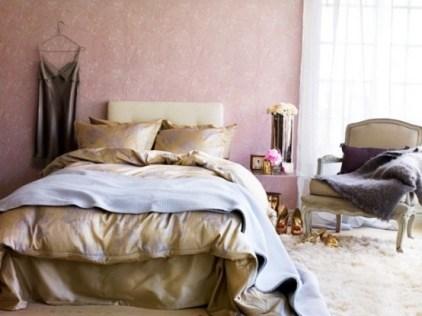 romantic-and-tender-feminine-bedroom-designs-33-554x415