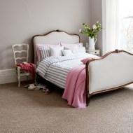 romantic-and-tender-feminine-bedroom-designs-45