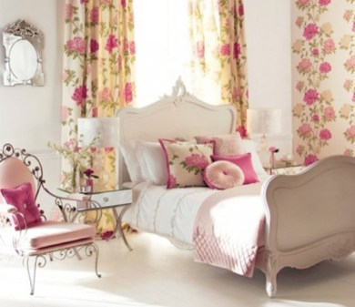 romantic-and-tender-feminine-bedroom-designs-62-554x479