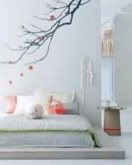 romantic-and-tender-feminine-bedroom-designs-69-554x691