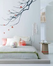 romantic-and-tender-feminine-bedroom-designs-69-554x691