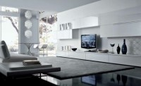 stylish-modern-wall-units-for-effective-storage-20-554x339