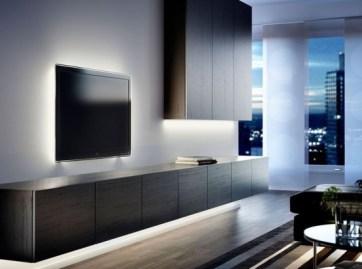 stylish-modern-wall-units-for-effective-storage-21-554x413