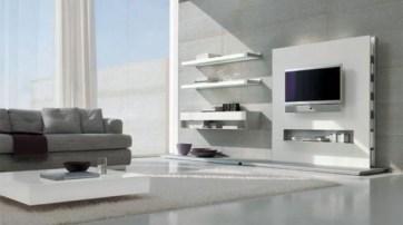 stylish-modern-wall-units-for-effective-storage-23-554x310