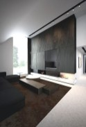 stylish-modern-wall-units-for-effective-storage-24-554x807