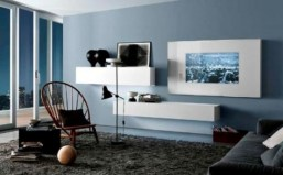 stylish-modern-wall-units-for-effective-storage-31-554x343