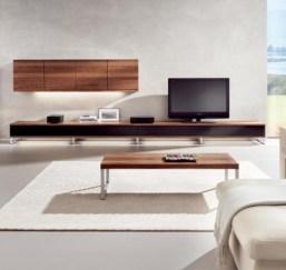 stylish-modern-wall-units-for-effective-storage-34