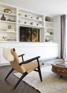 stylish-modern-wall-units-for-effective-storage-5