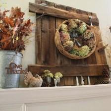thanksgiving-mantelpiece-decor-ideas-12-554x554