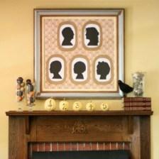 thanksgiving-mantelpiece-decor-ideas-13-554x554