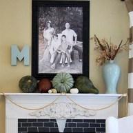 thanksgiving-mantelpiece-decor-ideas-20-554x554