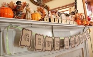 thanksgiving-mantelpiece-decor-ideas-26-554x345