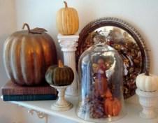 thanksgiving-mantelpiece-decor-ideas-3-554x432
