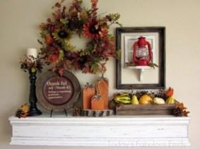 thanksgiving-mantelpiece-decor-ideas-30-554x414