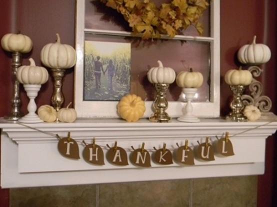 thanksgiving-mantelpiece-decor-ideas-32-554x414