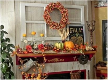 thanksgiving-mantelpiece-decor-ideas-34-554x414