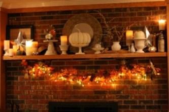 thanksgiving-mantelpiece-decor-ideas-38-554x368